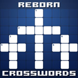 Reborn Crosswords